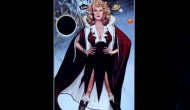 """Groovy Tuesday: Andrea True Connection's """"WhiteWitch"""""""