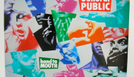 "The Lost Boys: Hard-To-Find '80s Albums (General Public's ""Hand To Mouth"")"
