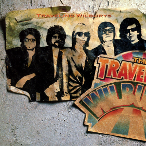 Traveling Wilburys, Vol. 1