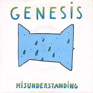 Genesis_ Singles & B-Sides 3