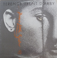 "Groovy Tuesday: Terence Trent D'Arby's ""Dance Little Sister"" [U.S. 12″]"