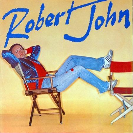 Robert John: Robert John