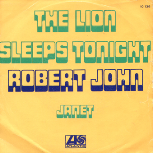Robert John_ Singles & B-Sides 1