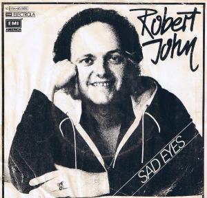 Robert John_ Singles & B-Sides
