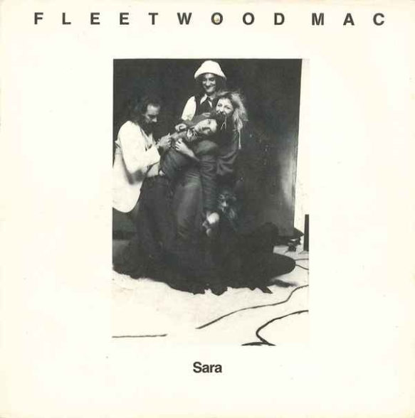 fleetwood mac sara free mp3 download
