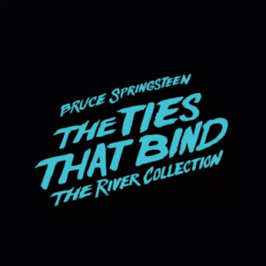 The Ties That Bind_ The River Collection [Disc 4]