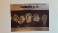 "The Lost Boys: Hard-To-Find '80s Albums (""Loverboy Live! From Dayton, Ohio"")"