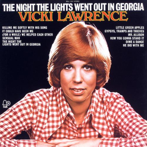 the-night-the-lights-went-out-in-georgia