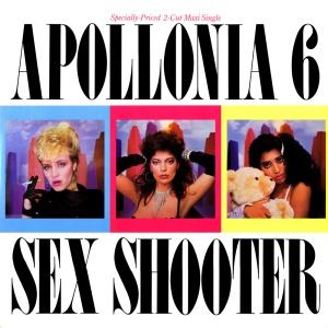 apollonia-6_-singles-b-sides
