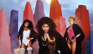 "Groovy Tuesday: ""Apollonia 6"""