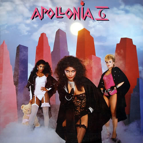 apollonia-cover