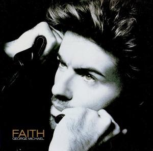 faith-u-k-12_