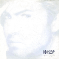 "EP-iphanies: George Michael's ""Father Figure"" [U.S. 12″]"