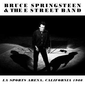 la-sports-arena-california-1988-1