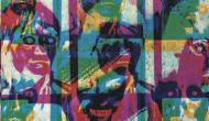 "EP-iphanies: ""Slippery People/Making Flippy Floppy"" By The Talking Heads [U.S.12″]"