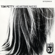 "Tom Petty: 1950-2017 [""The Last DJ""]"