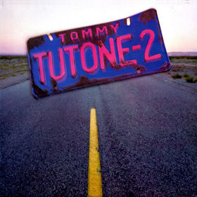 The Lost Boys: Hard-To-Find '80s Albums (Tommy Tutone's